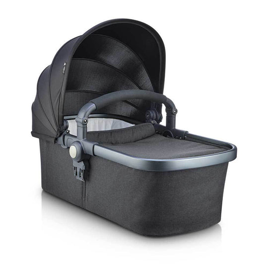 Joovy - JOOVY Qool Stroller - Available at Boutique PinkiBlue