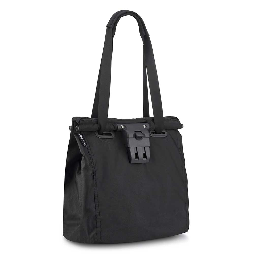 Joovy - JOOVY Qool Tote - Available at Boutique PinkiBlue