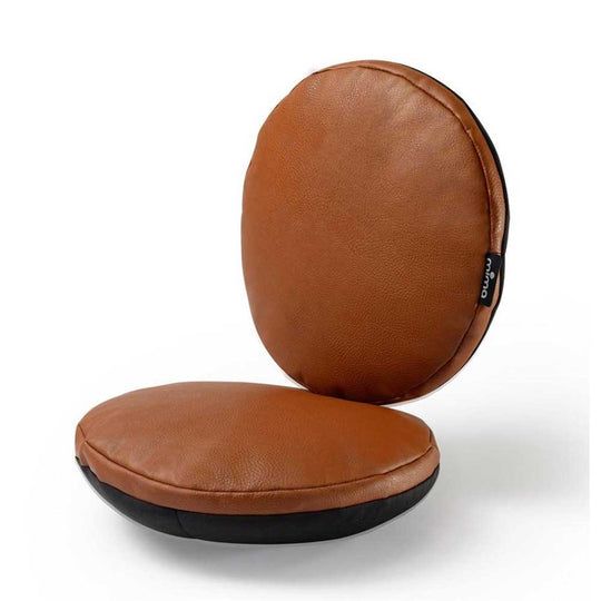 Mima - Mima MOON Junior Cushion Seat - Available at Boutique PinkiBlue