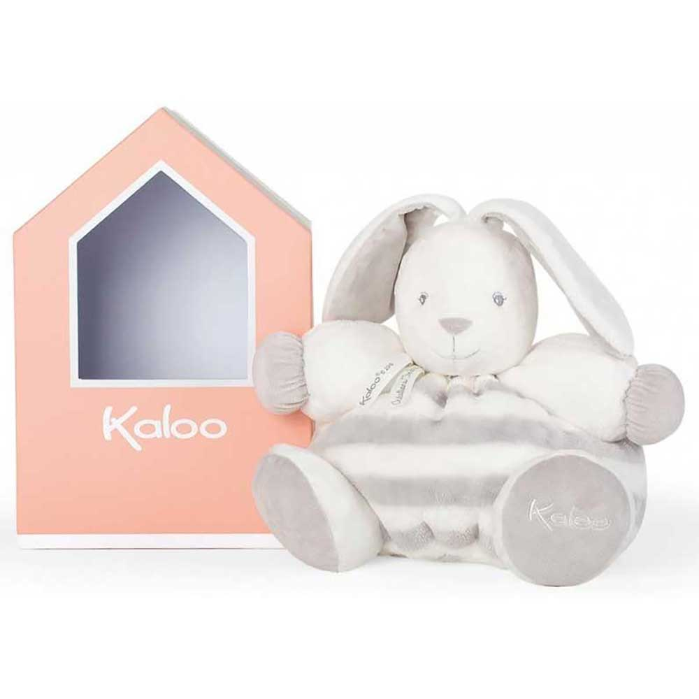 Kaloo - KALOO Bébé Pastel Rabbit - Large - Available at Boutique PinkiBlue