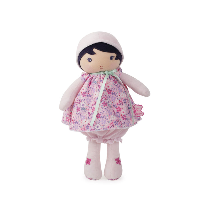 KALOO Tendresse Doll Medium- Fleur