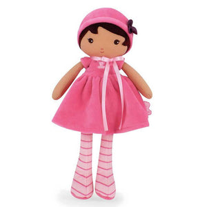 KALOO Tendresse Doll Medium - Emma - PinkiBlue