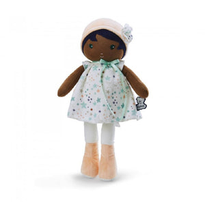 KALOO Tendresse Doll Large - Manon - PinkiBlue