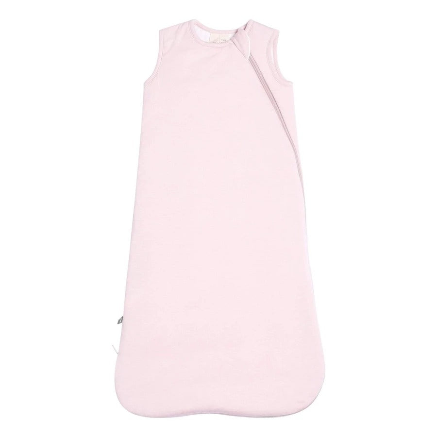 KYTE BABY 1.0 Tog Sleep Bag