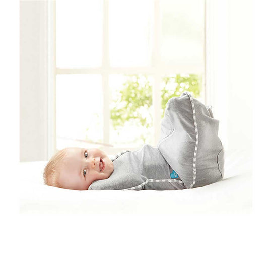 Love To Dream - LOVE TO DREAM SwaddleUp Original - Available at Boutique PinkiBlue
