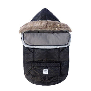 7AM ENFANT Sac Igloo 500 - PinkiBlue