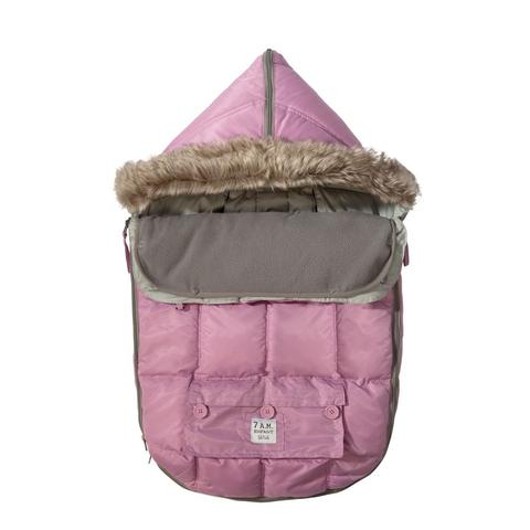 7Am Enfant - 7AM ENFANT Sac Igloo 500