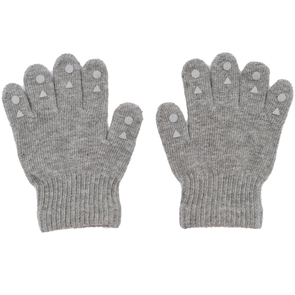 Go Baby Go - GOBABYGO Grip Gloves