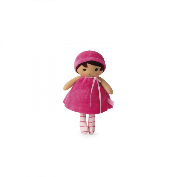 KALOO Tendresse Doll Small - Emma