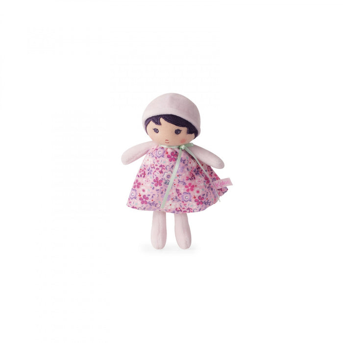 KALOO Tendresse Doll Small - Fleur