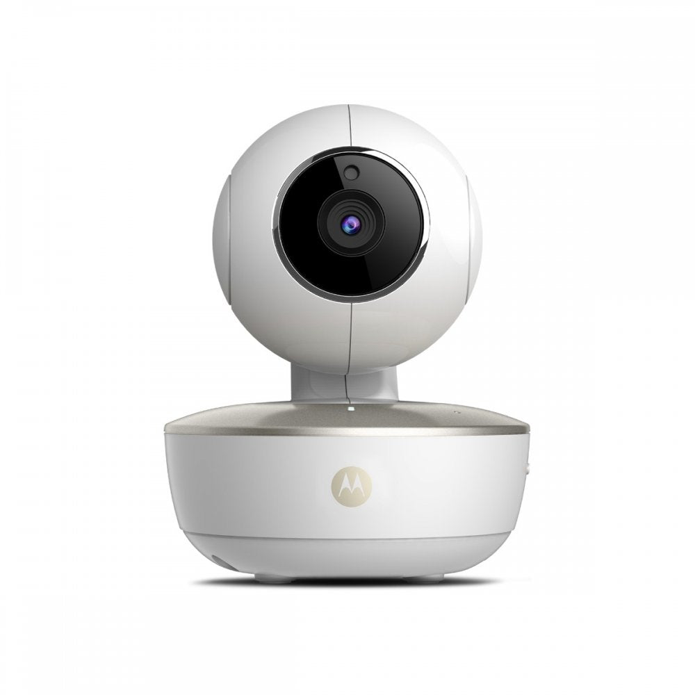 Motorola - MOTOROLA Wifi Stand Alone Camera - Available at Boutique PinkiBlue