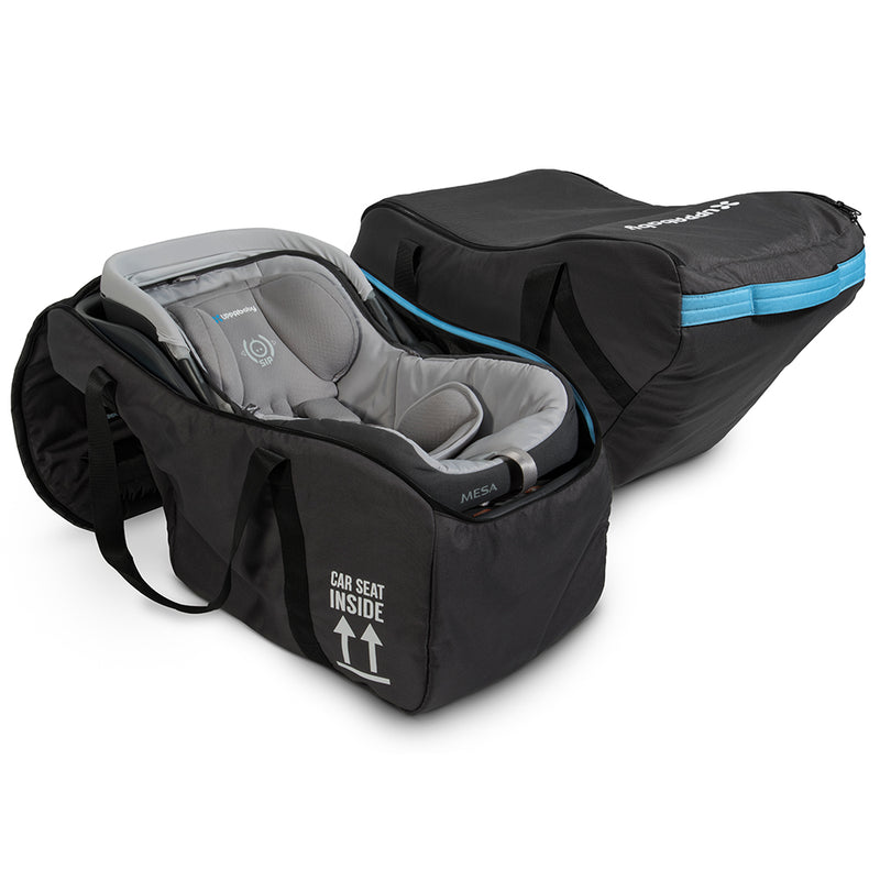 UppaBaby - UPPABABY Mesa Infant Car Seat Travel Bag