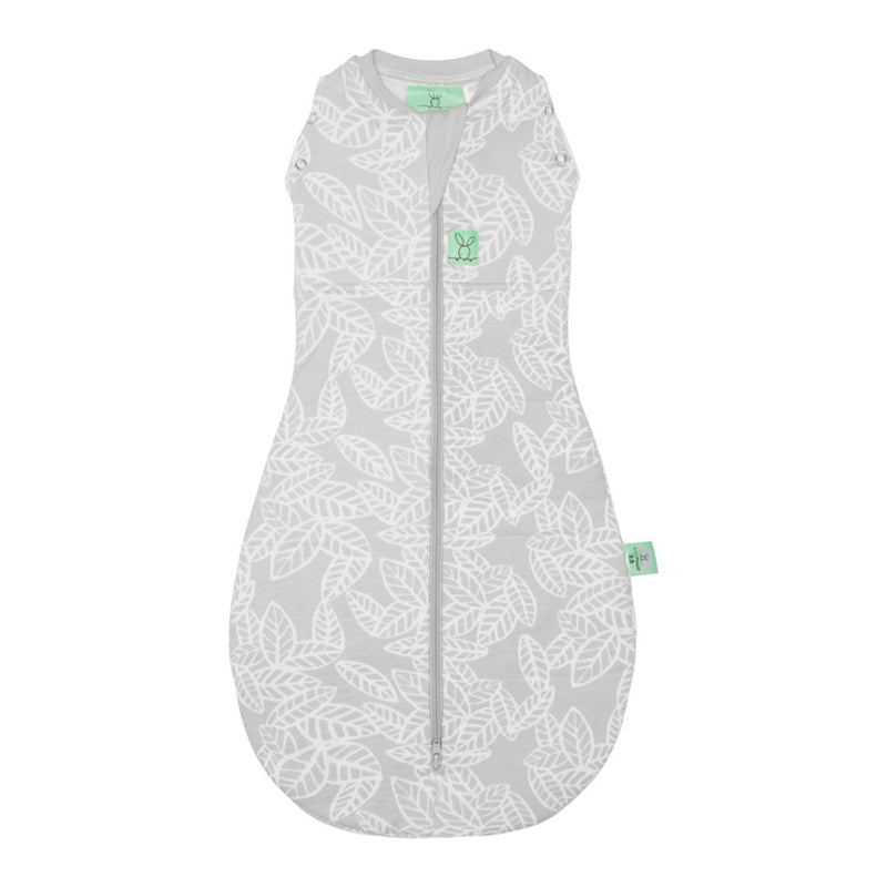 ERGOCOCOON Swaddle & Sleep Sac
