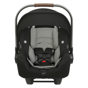 NUNA Pipa Infant Car Seat - PinkiBlue