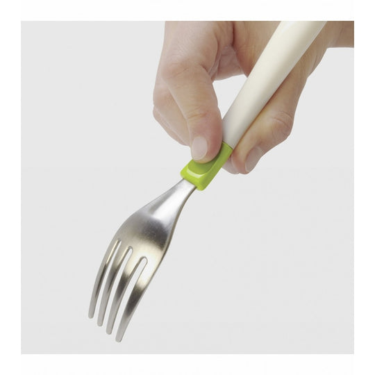 OXO Big Kid Cutlery Set
