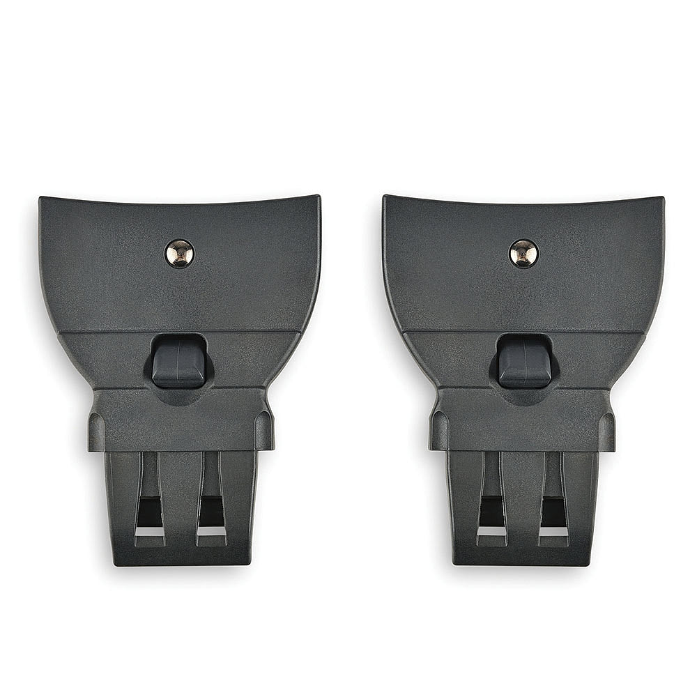 Joovy - JOOVY Qool Car Seat Adapters - Available at Boutique PinkiBlue