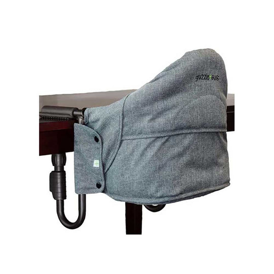 Guzzie and Guss - GUZZIE AND GUSS PERCH Table Highchair - Available at Boutique PinkiBlue