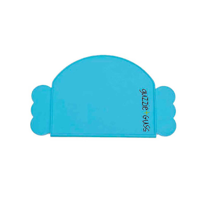 GUZZIE AND GUSS Perch Silicone Placemat