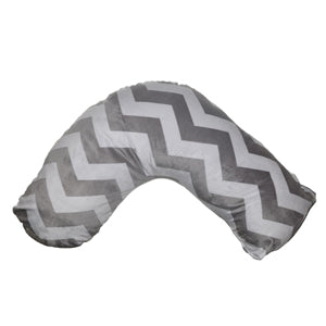 Posh n Plush - POSH N PLUSH Nursing Pillow - Available at Boutique PinkiBlue