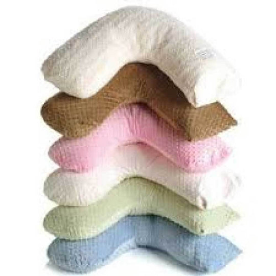 POSH N PLUSH Nursing Pillow