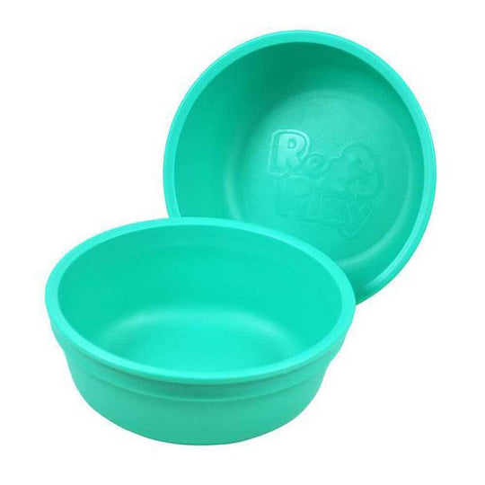 RE-PLAY Bowl - Assorted Colors