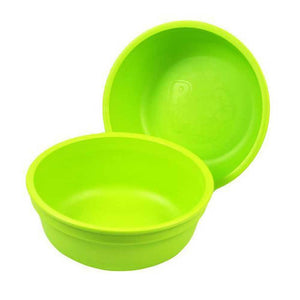 RE-PLAY Bowl - Assorted Colors - PinkiBlue
