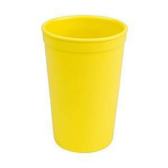 RE-PLAY Drinking Cup - Assorted Colors