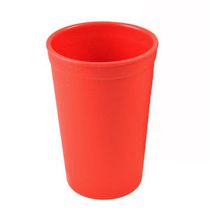 RE-PLAY Drinking Cup - Assorted Colors - PinkiBlue