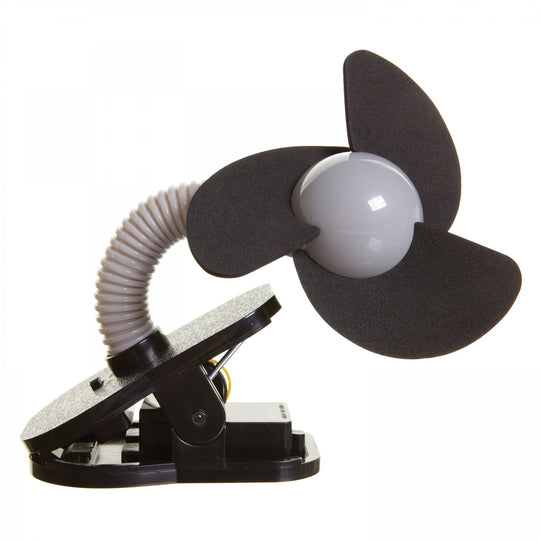 DreamBaby - DREAMBABY Clip On Stroller Fan