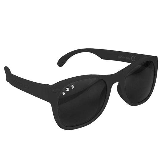Roshambo - ROSHAMBO Toddler Sunglasses