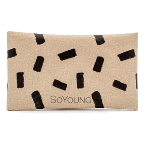 SOYOUNG Ice Pack - PinkiBlue