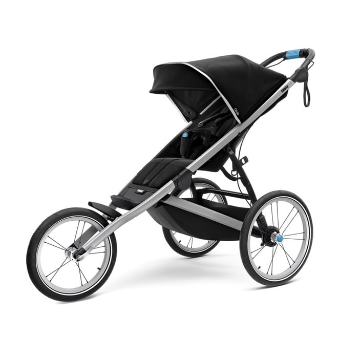 Thule - THULE Glide 2 - Available at Boutique PinkiBlue