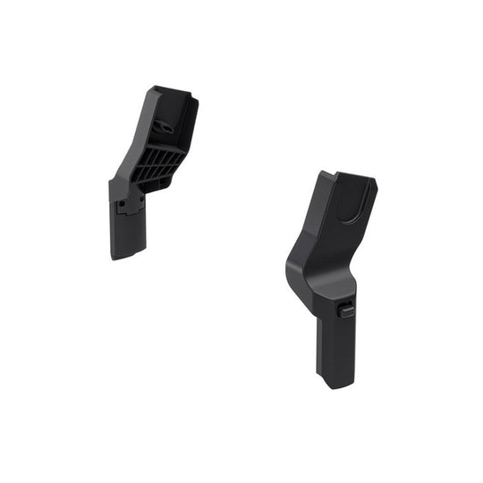 THULE Sleek Car Seat Adapter - Maxi Cosi/Nuna