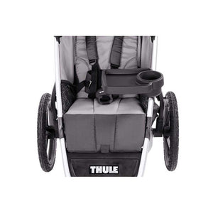 THULE Urban Glide Snack Tray - PinkiBlue