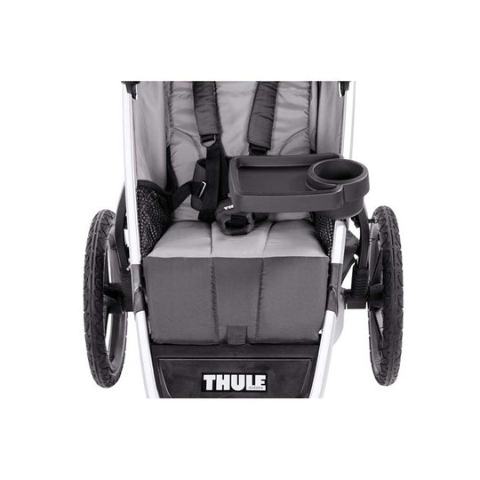 Thule - THULE Urban Glide Snack Tray - Available at Boutique PinkiBlue