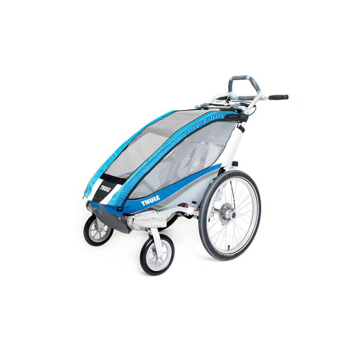 THULE Strolling Kit - Cheetah XT