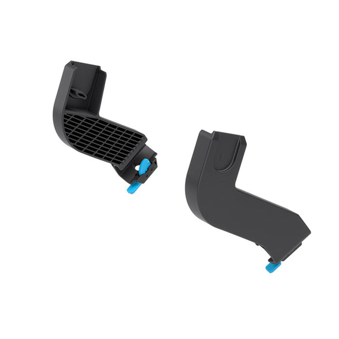 THULE Maxi Cosi Infant Car Seat Adapter - Glide/Urban Glide