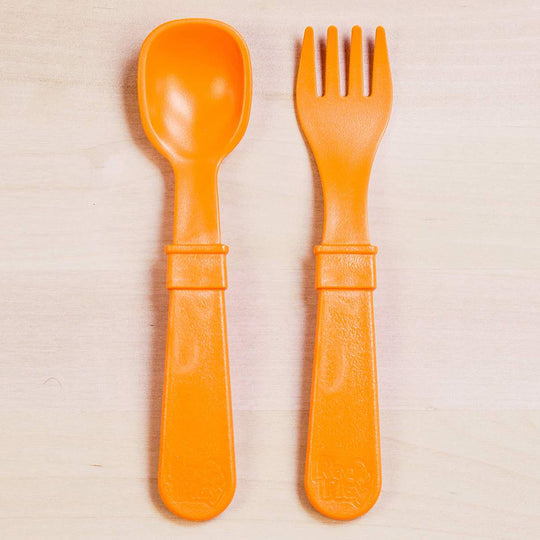 Re-Play - RE-PLAY Spoon - Assorted Colors