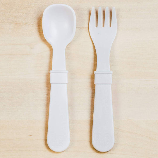 Re-Play - RE-PLAY Fork - Assorted Colors