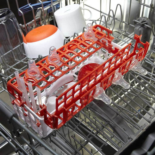 OXO - OXO Dishwasher Basket - Available at Boutique PinkiBlue