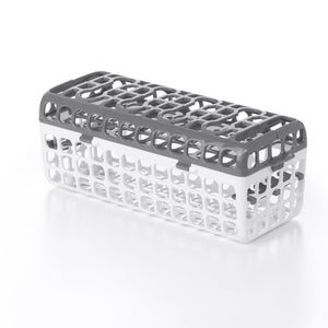 OXO Dishwasher Basket - PinkiBlue