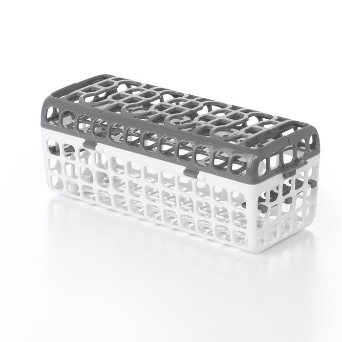 OXO Dishwasher Basket