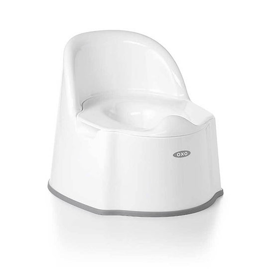 OXO - OXO Potty Chair - Available at Boutique PinkiBlue