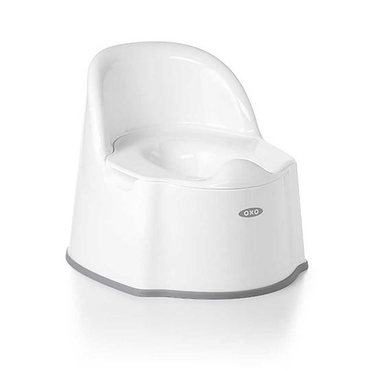 OXO - OXO Potty Chair - Boutique PinkiBlue