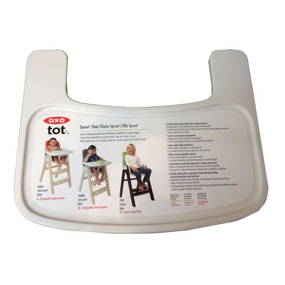 Wondrous Oxo Sprout Replacement Tray Beatyapartments Chair Design Images Beatyapartmentscom