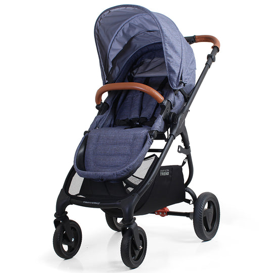 VALCO BABY Snap Ultra - Trend