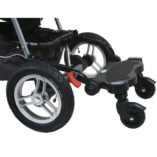 Valco Baby - VALCO BABY Hitch Hiker (Universal)