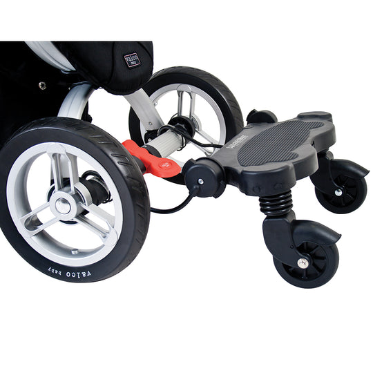 Valco Baby - VALCO BABY Hitch Hiker CB (Concealed Break models) (Universal)