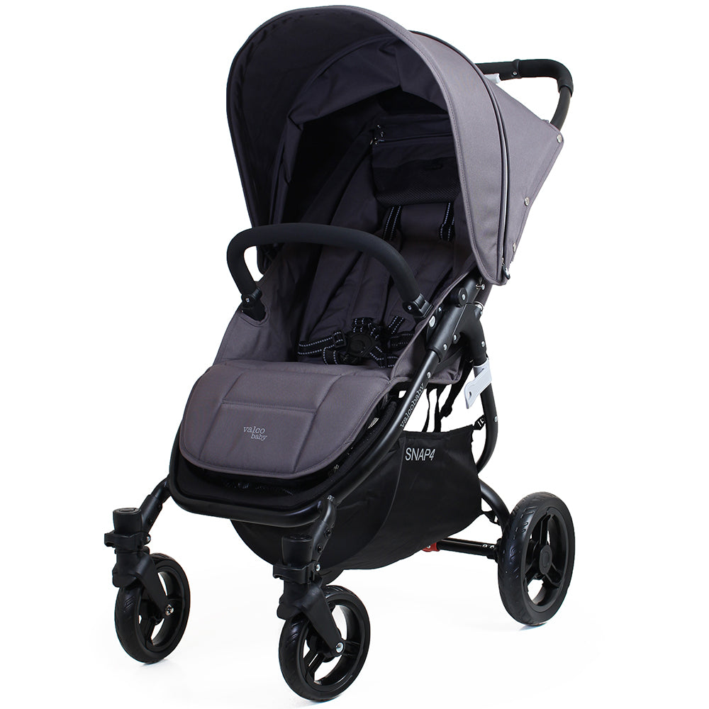 VALCO BABY Snap 4 - Classic