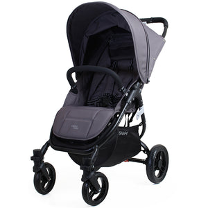 VALCO BABY Snap 4 - Classic - PinkiBlue